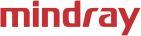 Mindray- водещ световен производител на медицинска и ехографска апаратура. Изклчително качество, високо-развити технологии и достъпните цени правят ехографите предпочитани на българския пазар