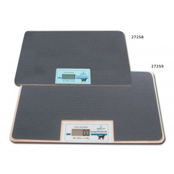 DIGITAL VET SCALE - large