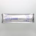Sony UPP-210SE Термо-хартия със стандартна плътност