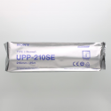 Sony UPP-210SE  Thermal paper