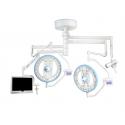 Хирургична операционна лампа Mindray HyLed 7