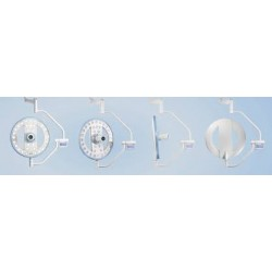 Surgical lights Mindray HyLed 7