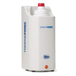 Thermasonic затоплящо устройство за 1 бутилка гел за ултразвук - Parker USA