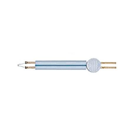 Сменяеми върхове за термокаутер Bovie