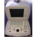 Употребяван ветеринарен мобилен ехограф MINDRAY DP-2200VET