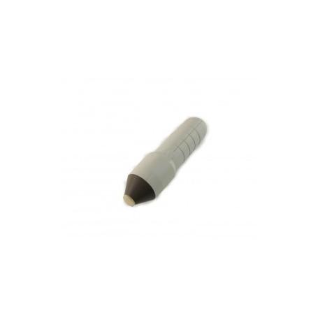 Сонда 4 Mhz за съдов доплер BISTOS HI-dop 200