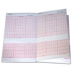Хартия за фетален монитор Bistos BT-300