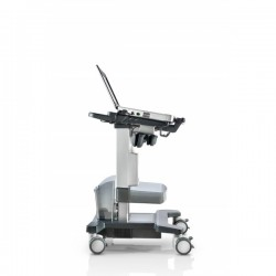 UMT-500 количка за мобилен ехограф Mindray M9