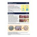 Warmology - Система за затопляне с топъл въздух