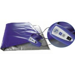 AniMat : Double-sided veterinary heating mat