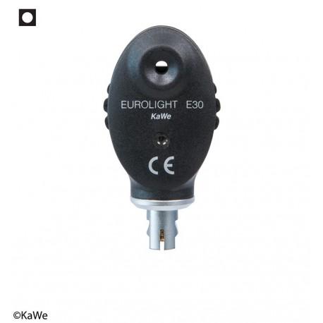 Глава за офталмоскоп KaWe EUROLIGHT® E30