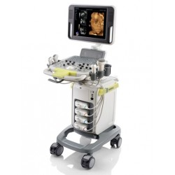 DC -N3 Ultrasound MINDRAY