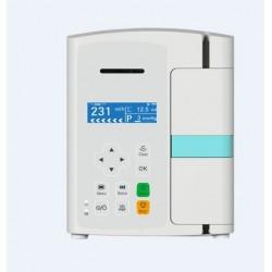 Infusion pump SK 600I