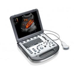 M6 ultrasound system MINDRAY