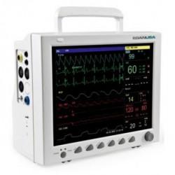 Patient Monitor EDAN iM 8