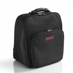 Специализирана работна чанта за ехограф