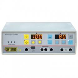 KENTAMED 1E Цифров биополярен електронож