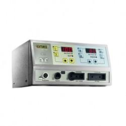 KENTAMED RF100 4 MHz Цифров биполярен радиочестотен електронож