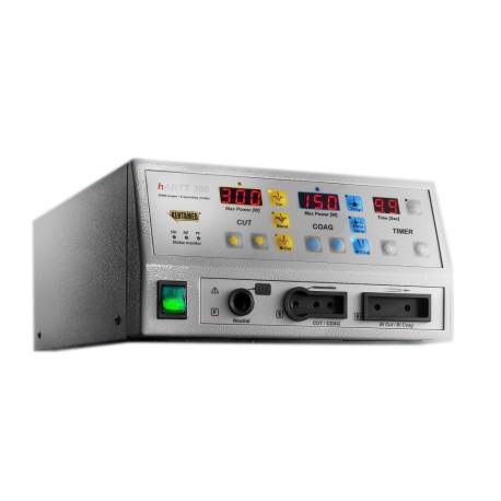 KENTAMED hARTT 200/250/300/400 Eлектронож за голяма хирургия