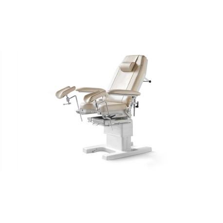 Механичен гинекологичен стол AR-EL