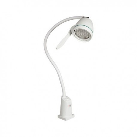Examination Led lamp HEPTA
