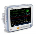 Mindray PM12 Patient Monitor