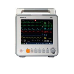 Mindray PM8 Patient Monitor