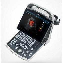 DP 30 Ultrasound MINDRAY