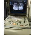 Употребяван мобилен ехограф MINDRAY DP-2200