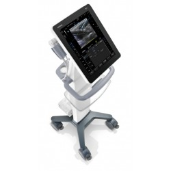 TE 7 Ultrasound MINDRAY