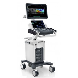 DC 70 Ultrasound MINDRAY