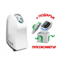 OXY-5 Oxygen concentrator