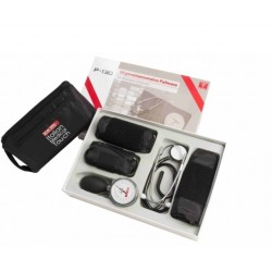 P-130 Assorted Kit Palm-Type Sphygmomanometer