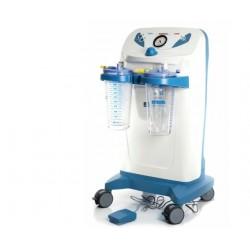 New Hospivac 400 Стационарен вакуум аспиратор за хирургия
