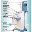 New Hospivac 350 Стационарен Вакуум аспиратор за хирургия