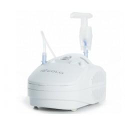 Eolo Инхалатор за домашна употреба