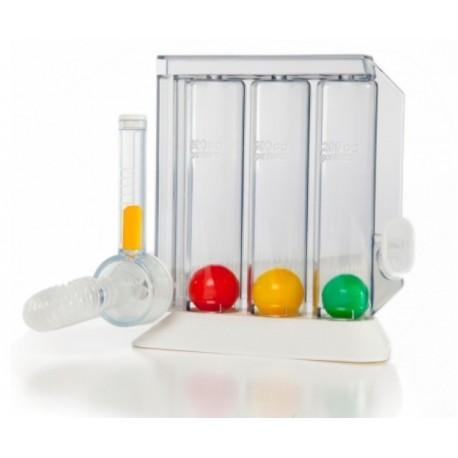 PulmoGain - Incentive Spirometer