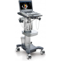 M9 Ultrasound MINDRAY