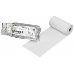 Sony UPP-84S Стандартна термо-хартия за принтер Sony UP-D711MD