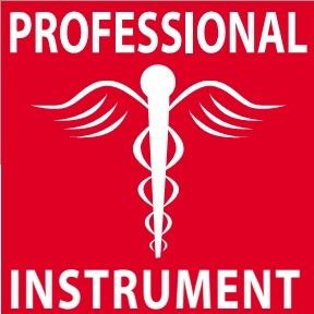 Професионален продукт за медицината